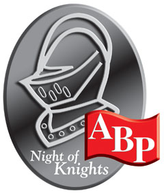 Night of Knights