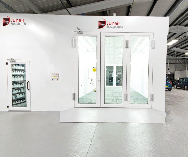 Junair-Homepage-assets2