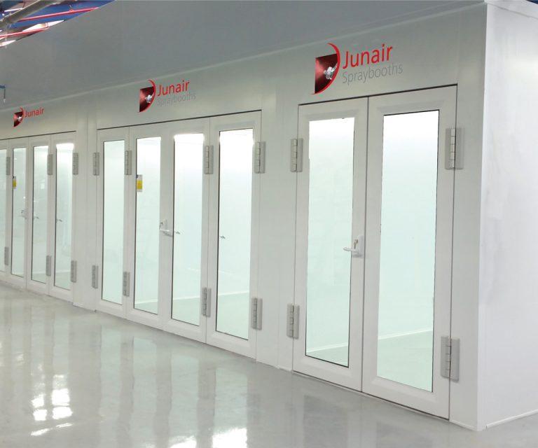 Junair-Homepage-assets9